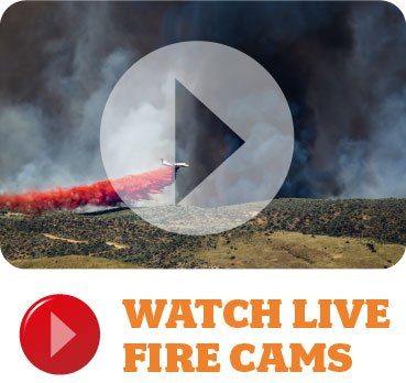 Watch Live Fire Cams