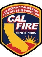 Click to go to Cal Fire Website