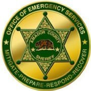 Click to go to Amador County Sheriff Department website
